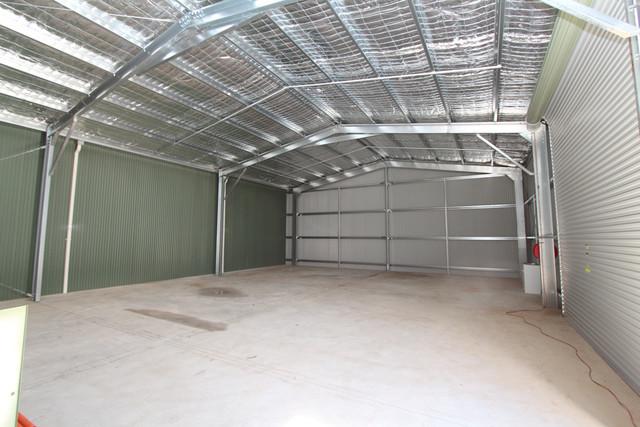 Shed J/52 Lee Street, Kelso NSW 2795