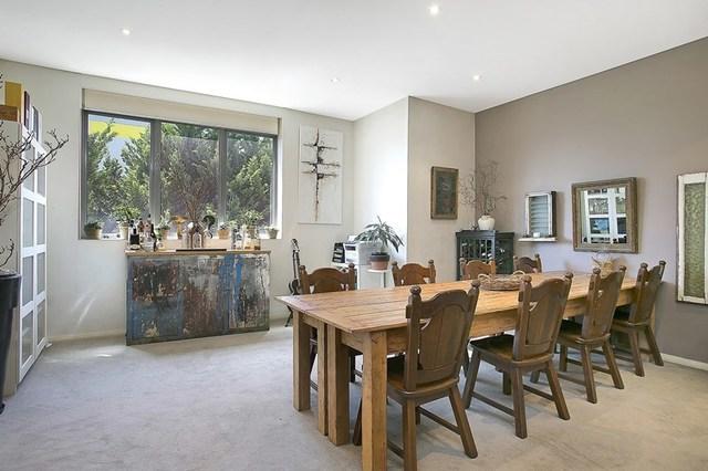 18/635 Gardeners Road, NSW 2020