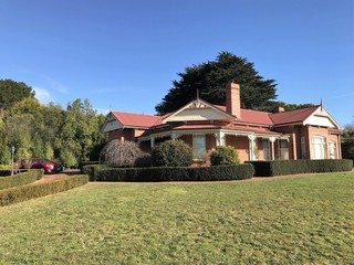 48 Little Village Lane Somerset TAS 7322