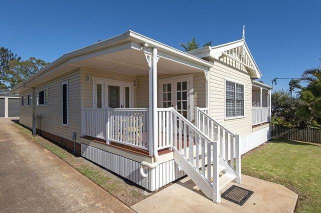 18 Perth Street, QLD 4350