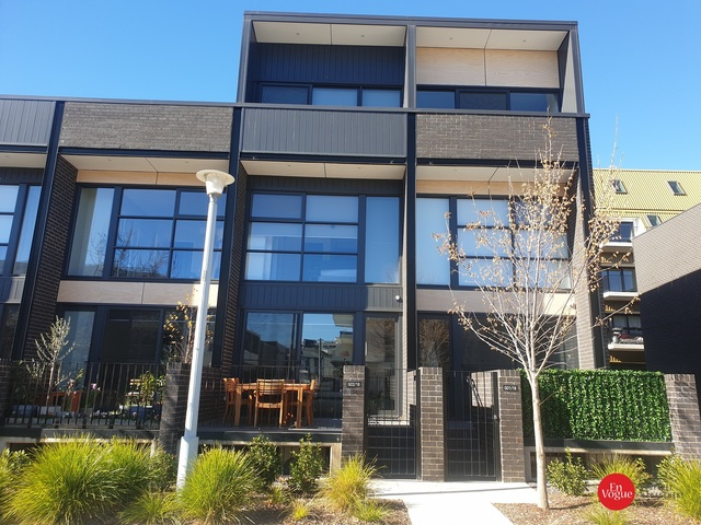 2/18 Parbery Street, ACT 2604