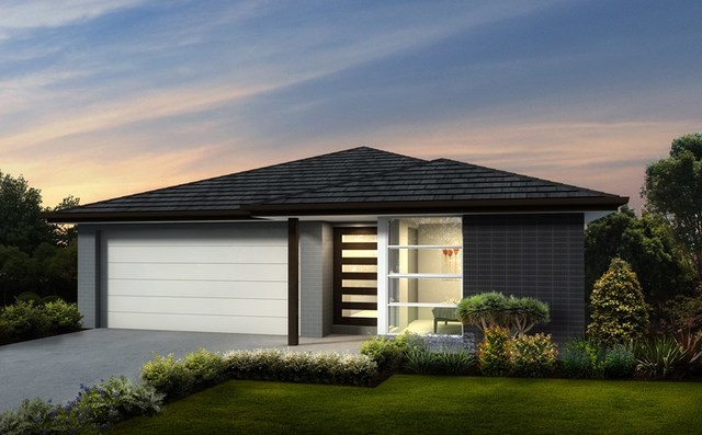 Lot 2004 Proposed Road, Emerald Hill NSW 2380