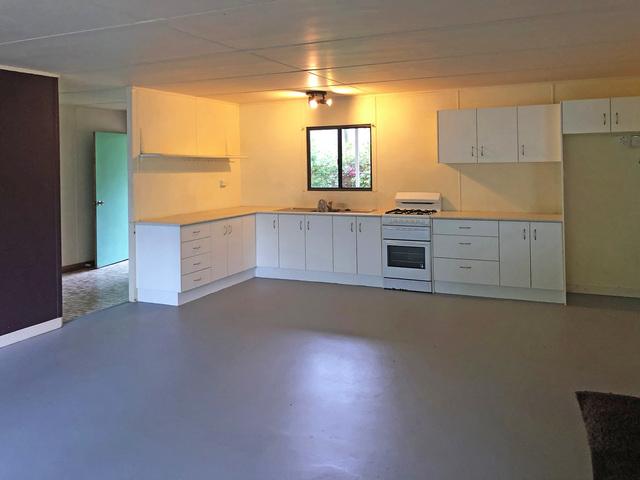 9 Gittoes Lane, NSW 2479