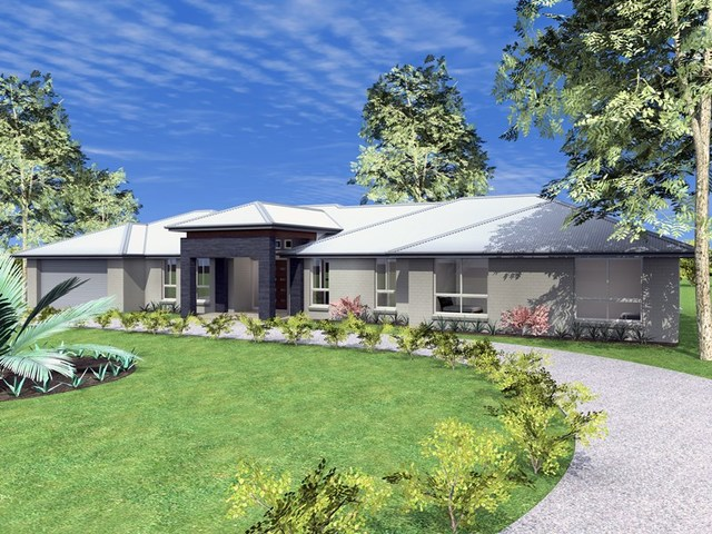 Lot 524 Jolley Road, Huntlee, North Rothbury NSW 2335