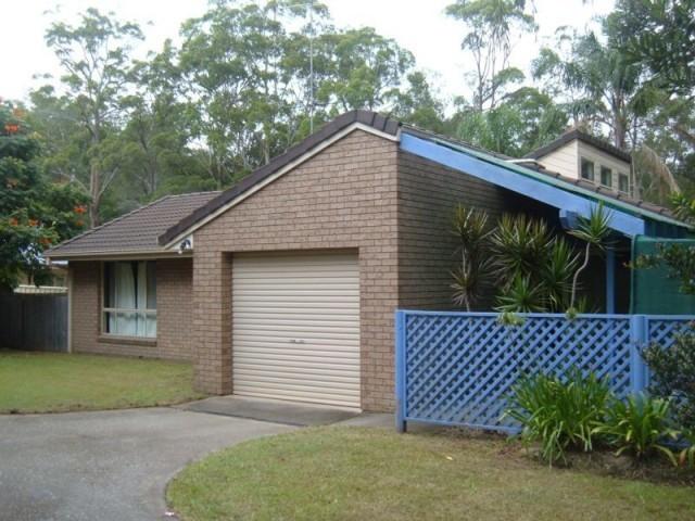 13 Doncaster Pl, Hyland Park NSW 2448