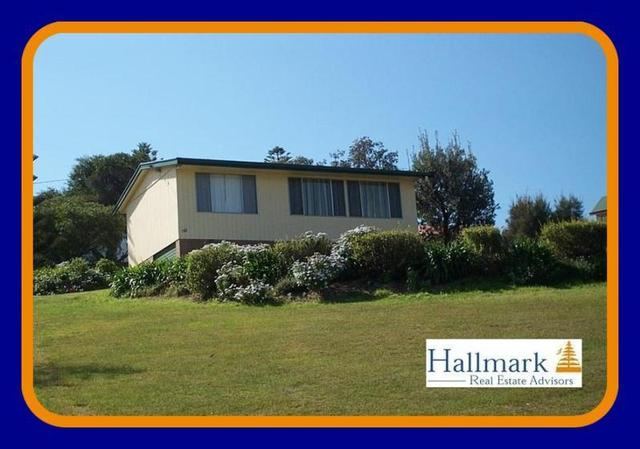 8 Clive Court, Tuross Head NSW 2537