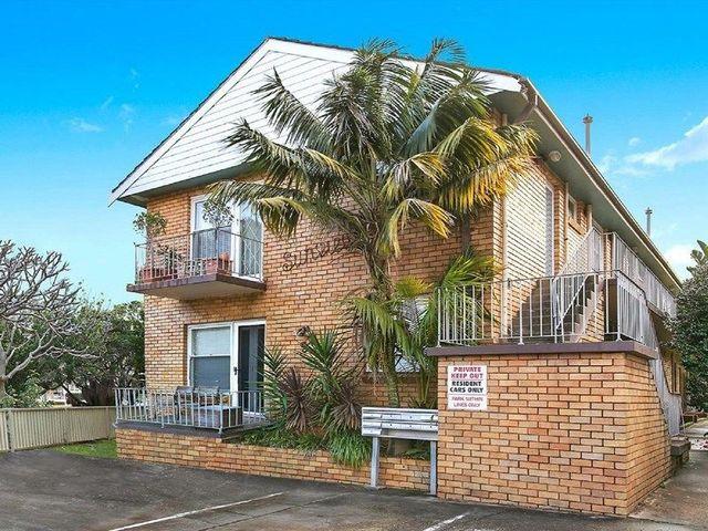 6/57 Kurnell Road, NSW 2230