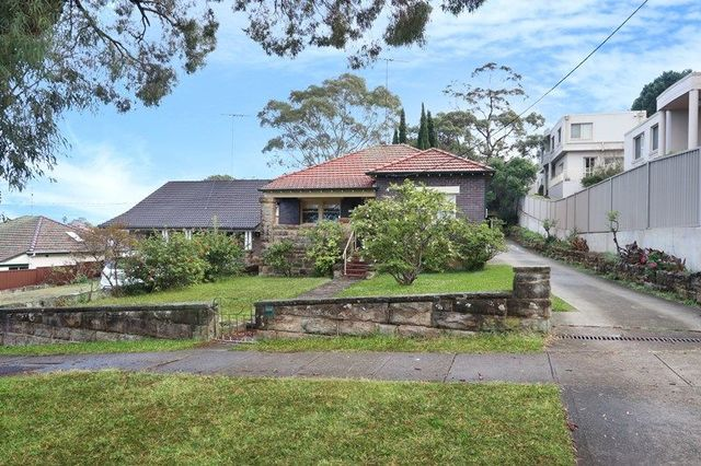 85 Terry Street, Blakehurst NSW 2221