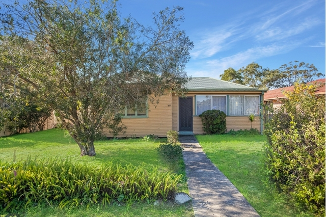 69 Manning Street, Tuncurry NSW 2428