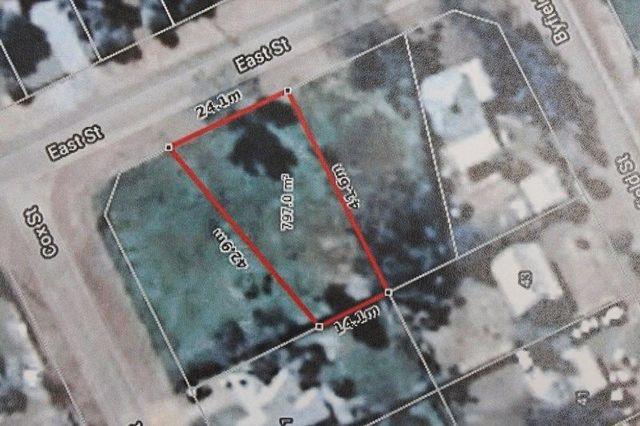 38 East St, WA 6401