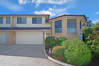 11/10-12 Anzac Avenue Wyong NSW 2259