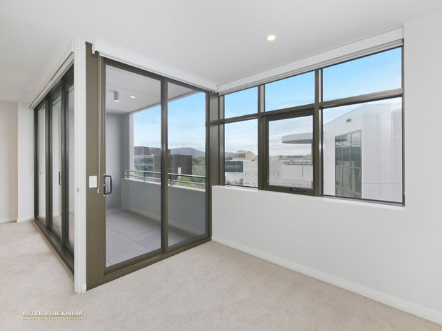 80/44-46 Macquarie Street, Barton ACT 2600