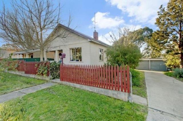 66 Derrima Road, NSW 2620