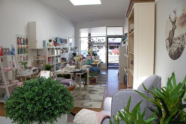 34 Hickory Street, Dorrigo NSW 2453