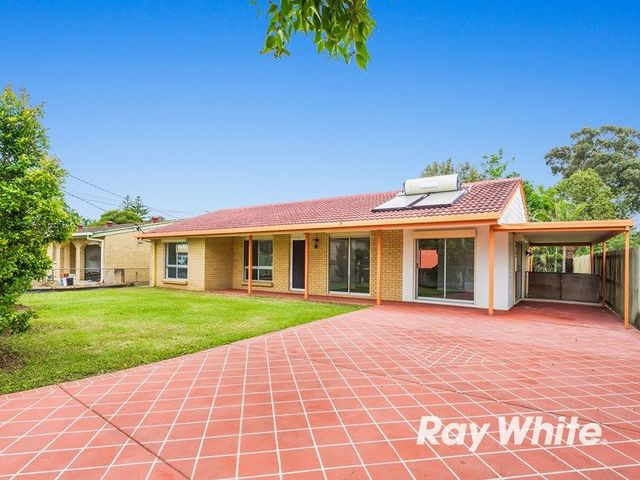 16 Wallum Street, Acacia Ridge QLD 4110