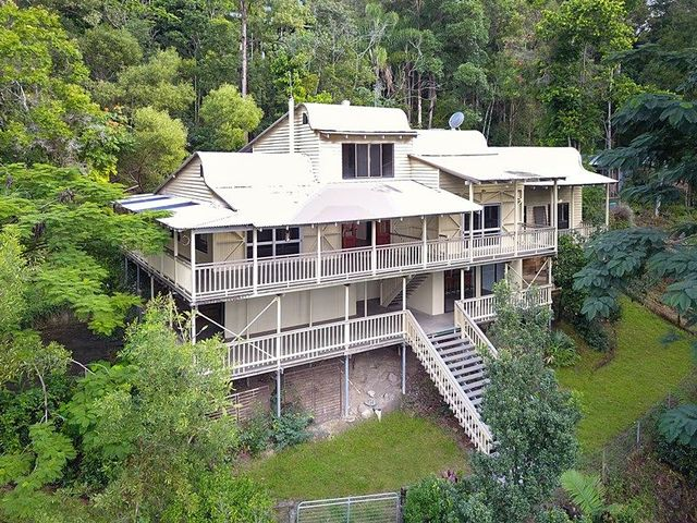 127 Vise Road, Mons QLD 4556