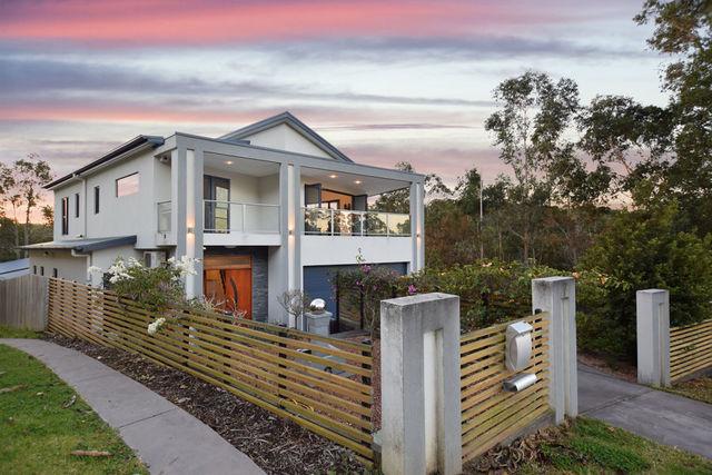 7a Jarrah Way, Malua Bay NSW 2536