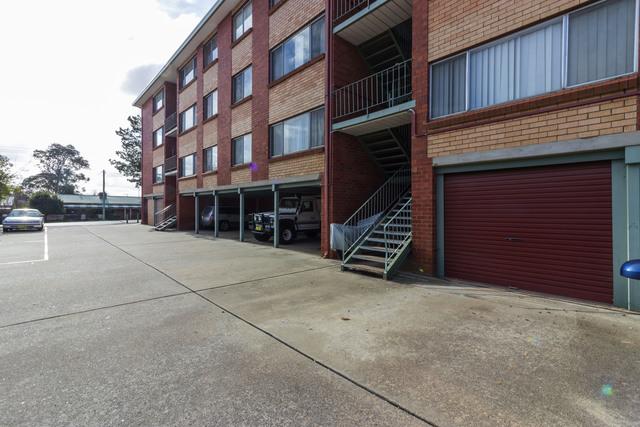 8/67 McQuoid Street, Queanbeyan NSW 2620