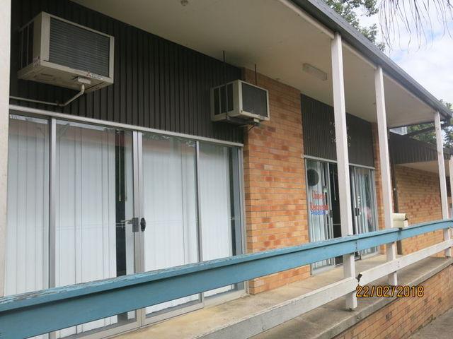 40B Hyde Street, Bellingen NSW 2454