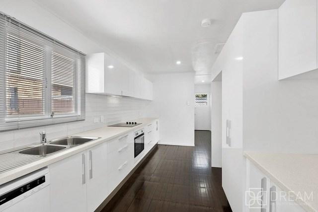 43 Mein Street, Scarborough QLD 4020