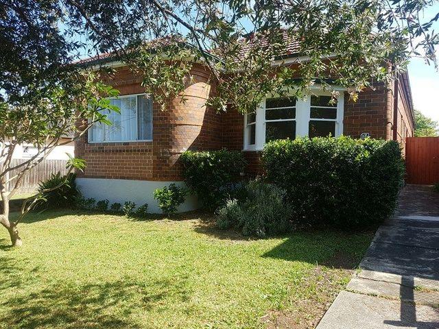 12a Kenilworth Street, NSW 2132
