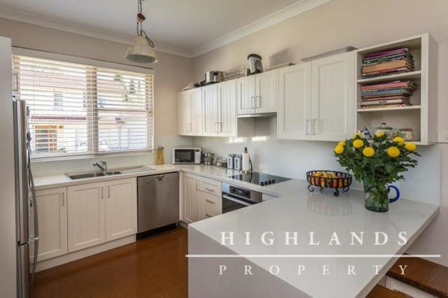 5/481a Moss Vale Road, NSW 2576