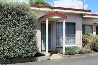 1/914 Geelong Road