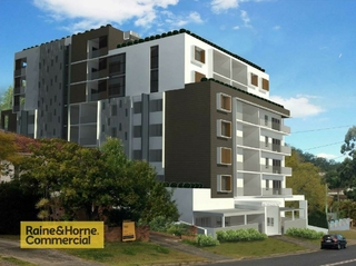 69-71 Hills Street North Gosford NSW 2250