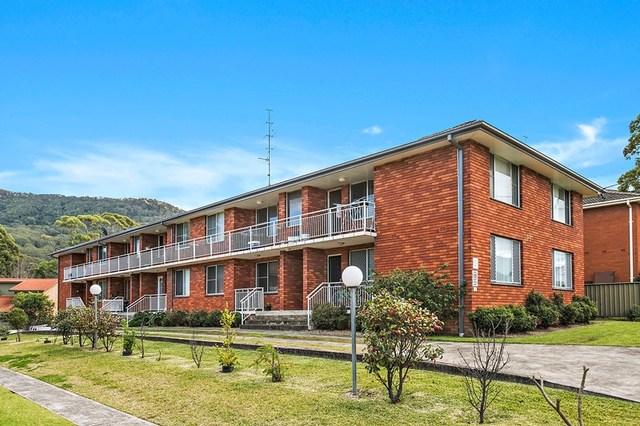 9/25 Underwood Street, Corrimal NSW 2518