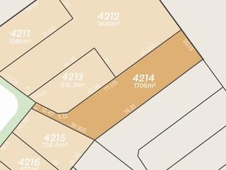 Lot 4214 Plover Circuit