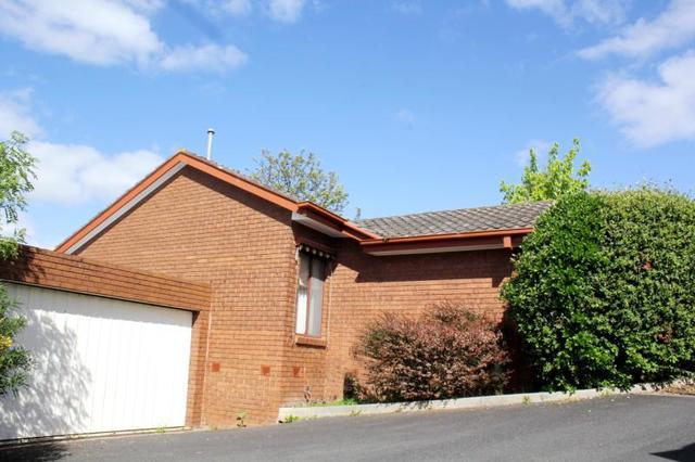 4/12 Hamilton Crescent, Doncaster East VIC 3109