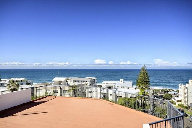 11/20 Warne Tce - Kingsway Apartments -, Kings Beach QLD 4551