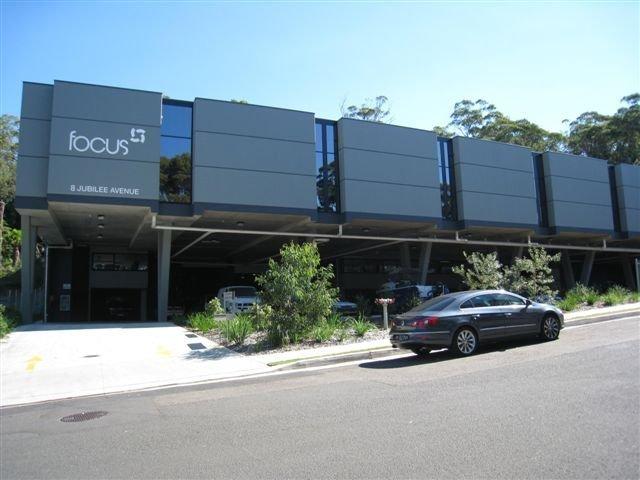8 Jubilee Avenue, Warriewood NSW 2102