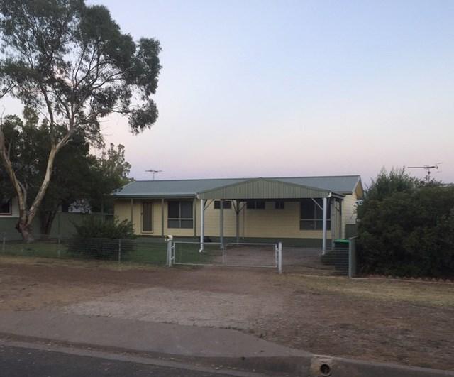 41 Merton Street, Boggabri NSW 2382