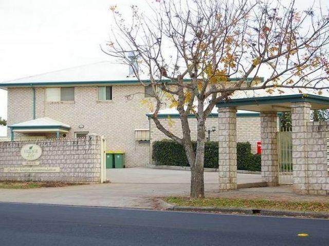 Rental Properties On Facebook In Harristown