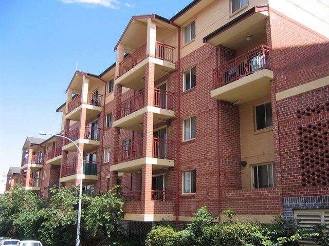 43/36 Dunblane Street, Camperdown NSW 2050