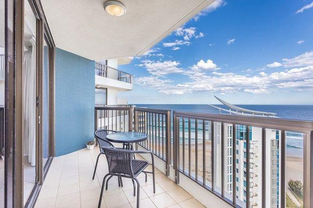 28 Northcliffe Terrace, QLD 4217