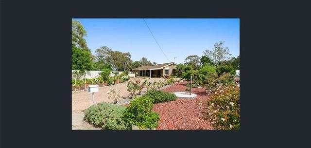 13 Loseby Avenue, NSW 2579