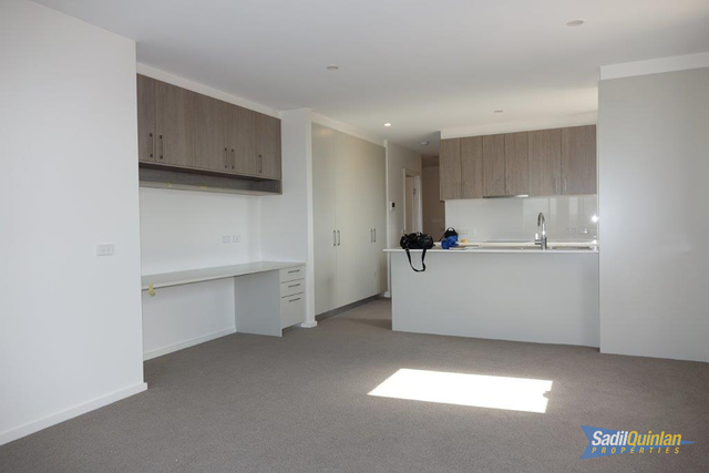 51/109 Canberra Avenue, ACT 2603