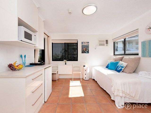 23/75 Thorn Street, Kangaroo Point QLD 4169