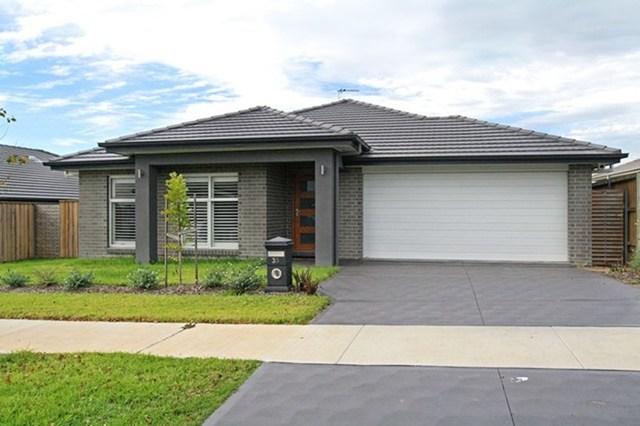 35 Chestnut Avenue, NSW 2321