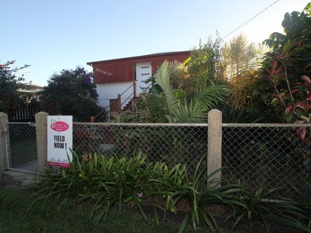 7 Walter Lever Estate Rd, QLD 4856