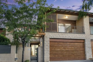 6/86 Wrights Road