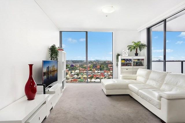 1405A/8 Cowper Street, Parramatta NSW 2150