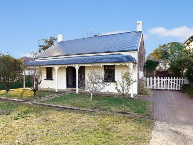 59 McArthur St, Guildford NSW 2161