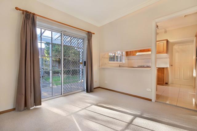 18 Trinity Place, NSW 2126