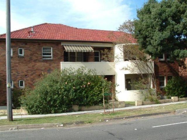 3/325 Bunnerong Road, NSW 2035