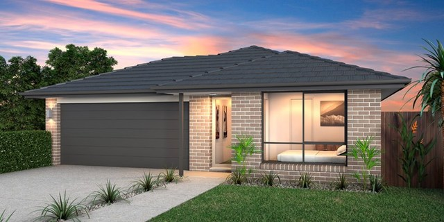 Lot 106 Holdom Rd, Karuah NSW 2324