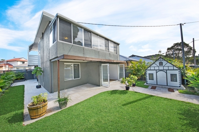 89 Booker Bay Road, Booker Bay NSW 2257