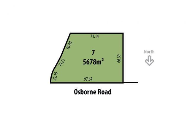 Lot 7 Osborne Road, Haven VIC 3401